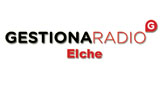 Gestiona Radio Elche