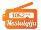 Radio Nostalgija uživo
