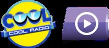 Cool Radio slušaj i uživaj