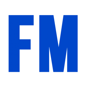 Top Albania Radio FM