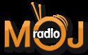Moj radio uzivo