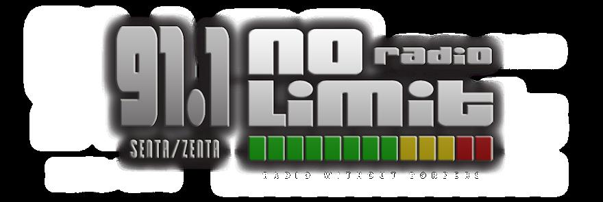 no limit radio Senta
