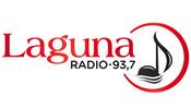 Radio Laguna – 93.7