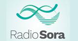 Radio Sora –  Mali Oglasi , Osmrtnice, Izgubljeno najdeno