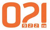Radio 021 Novi Sad