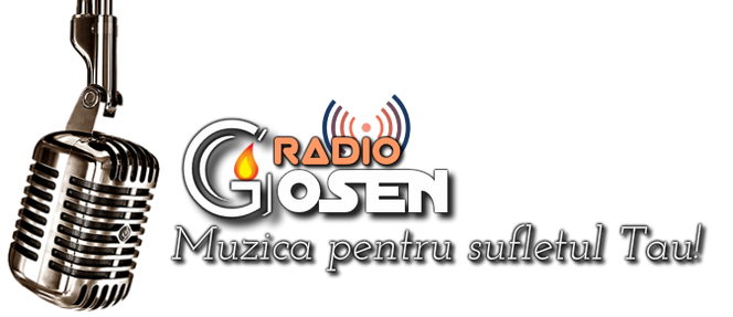 radio gosen live