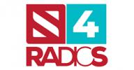Radio S4 – s media