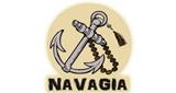 Navagia Internet Radio