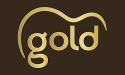 Gold Radio UK live