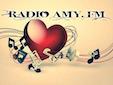 Radio AMY.FM