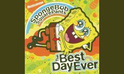 Spongebob Radio