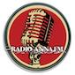 RADIO ANNA.FM