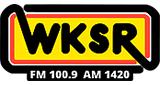 wksr radio