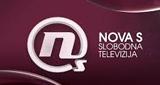 Nova S Radio