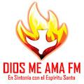 Dios Me Ama FM