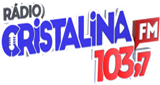 Radio Cristalina 103.7