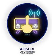 Ajísebí Òyó Radio