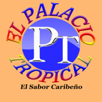 EL PALACIO TROPICAL