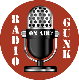 Radio Gunk