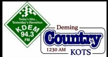 Deming Radio