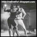 Radioalfa20 Latin Hits