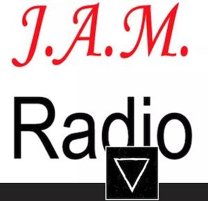 JAM Radio