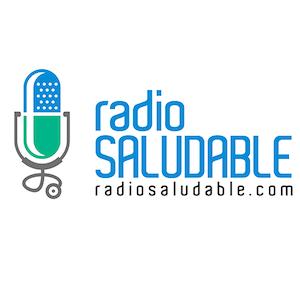 Radio Saludable