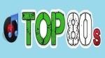 RADIO TOP80s