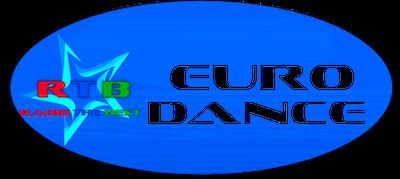 Radio The Best – Euro Dance