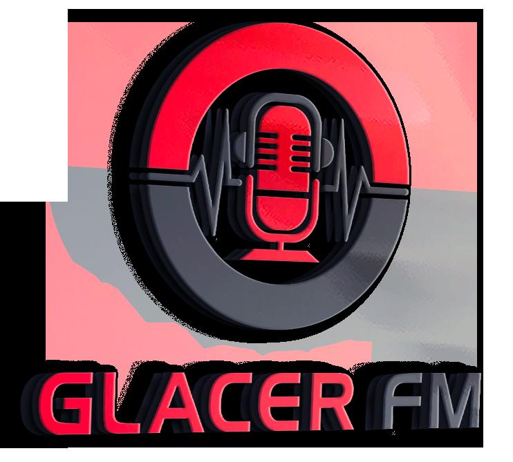 GLACER FM